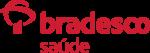 bradesco-saude-logo-1-1