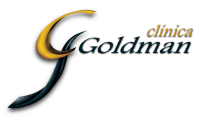 goldman aprovado