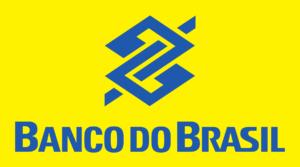 logo-banco-do-brasil-2048