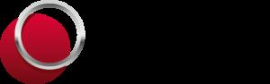 logo_null_AaG2al