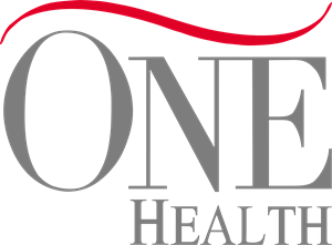 one-health-logo-F253C532B6-seeklogo.com
